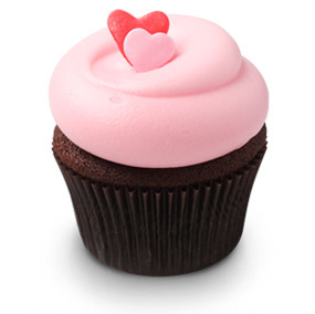 CC_valentines_chocolate