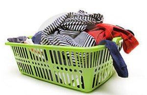laundry-basket-dirty-clothing-11624170