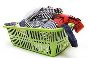 laundry-basket-dirty-clothing-11624170