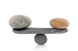 balanced-stones2