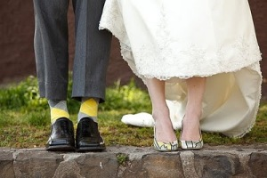 Fancy-Feet_Wayne_Yuan_Photography_12