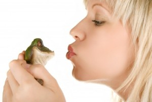 How-to-Be-Healed-by-Our-Compulsions-Learning-to-Kiss-Our-Frogs