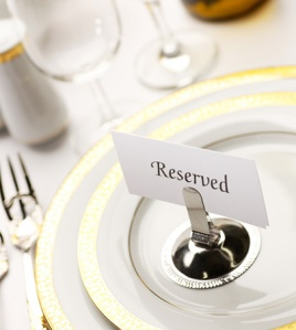 510ff0fbe181e_supreme_clientele_concierge_reservation