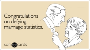 congratulations-defying-marriage-anniversary-ecard-someecards