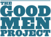 Good-Men-Project-logo