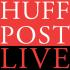 huffpostlive_logo